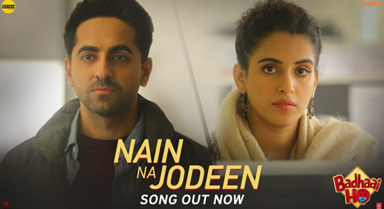 Download Nain Na Jodeen (Promo) Song