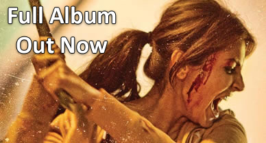 Download nh10 Movie Mp3 Songs