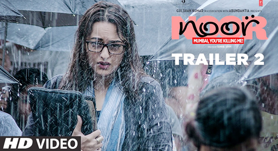 Download Noor Official Extended Trailer