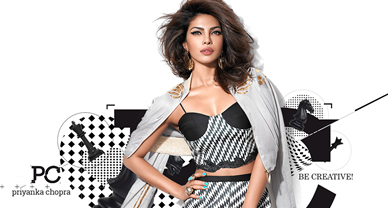 Download Priyanka Chopra HD Wallpapers