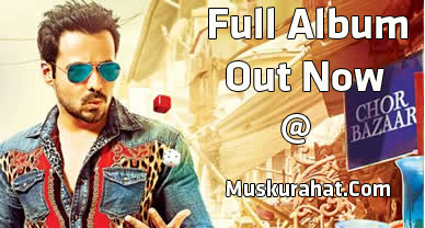 Raja Natwarlal movie mp3 songs