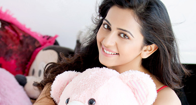 Download Rakul Preet HD Wallpapers