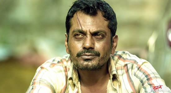Raman Raghav 2.0 HD Desktop Wallpapers