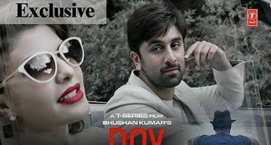 Download Roy Movie Full HD Video Songs