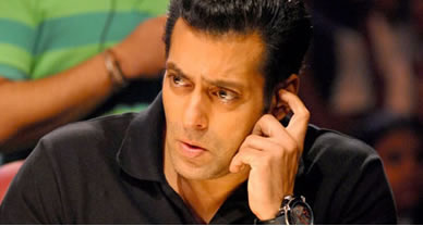 Salman Khan gets 19 million fans on Facebook
