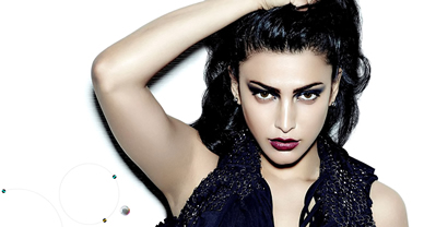 Download Shruti Hassan HD Wallpapers