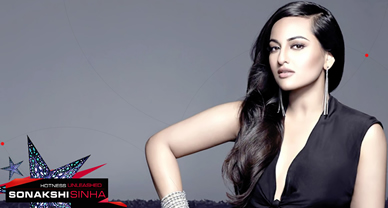 Download Sonakshi Sinha HD Wallpapers