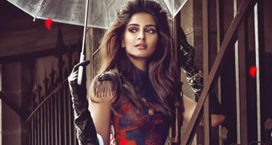 Download Sonam Kapoor HD Wallpapers