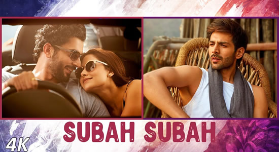 Download Subah Subah (Promo) Song