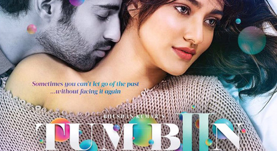 Tum Bin 2 Movie Desktop HD Wallpapers