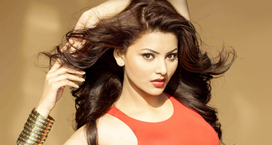 Download Urvashi Rautela HD Wallpapers