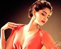 Sonam Kapoor Desktop Wallpapers