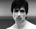 Sonu Sood Desktop Wallpapers