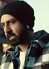 Sooraj By Gippy Grewal Full HD Music Videos