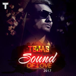 Sound Of Love Mp3 Songs