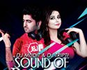 Sound of Ruhraga Mp3 Songs