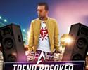 Trend Breaker vol.1 Mp3 Songs