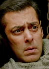 Tubelight Official Teaser