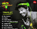 Underground Vol-5 Mp3 Songs