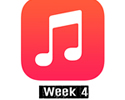 Week-4 Hindi Top-7 Songs Mp3 Songs