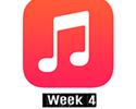 Week-4 Hindi Top-7 Songs Mp3 Songs