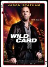 First Look At Wild Card
