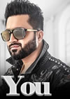 With You By Falak Shabir Full HD Music Videos