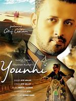 Younhi By Atif Aslam