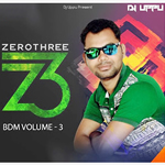 Zero Three Bdm Vol.3 Mp3 Songs