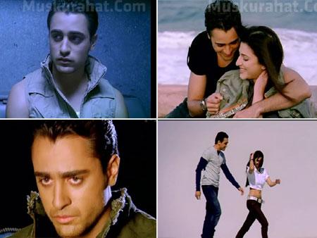 Luck movie khudaya ve video song download
