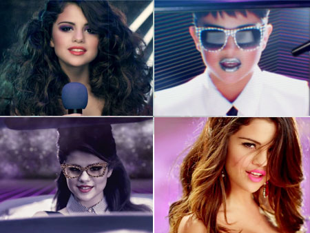 Love You Like A Love Song (Selena Gomez) HD Musicc Video Download