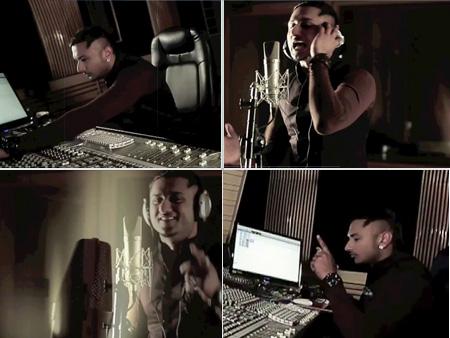 Download Achko Machko (Yo Yo Honey Singh) Full HD Video Song (DVD Rip ...