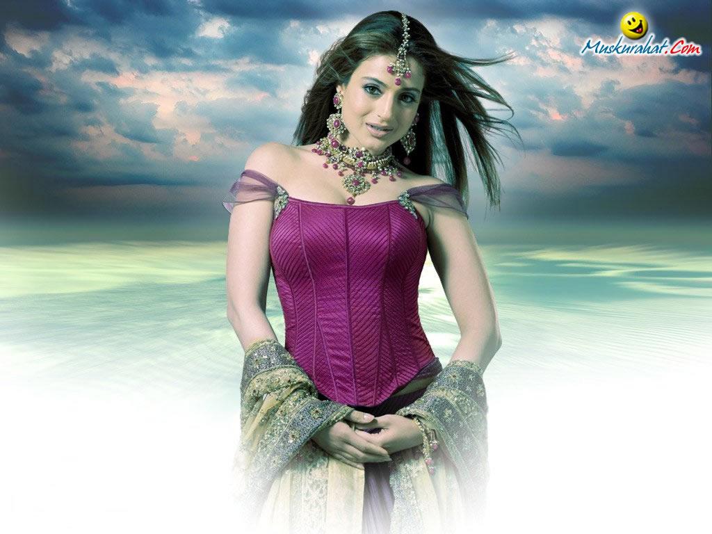 أجمل الممثلات الهنديات واااااااو amisha99.jpg